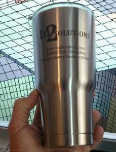 nov2016-in2-logo-item-cup